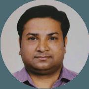 Rajul Aggarwal